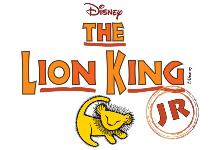 The Lion King Jr.